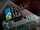 Fannie, Freddie Unveil Merger Plan
