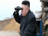 North Korea Continues Issuing Threats At US