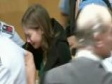 Will Amanda Knox Return To Italy?