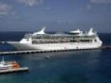 'Suspicious' Death On Cruise Ship Investigated By FBI
