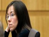 'Snow White' Takes Center Stage At Jodi Arias Murder Trial