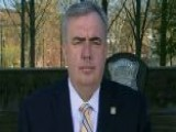 Boston Police Commissioner On Marathon Attack Investigation