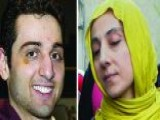 Michelle Malkin: Who Radicalized Tamerlan Tsarnaev?