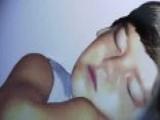 Chronic Sleep Dysfunction Contributing To ADHD Symptoms?