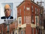 Gosnell Case: The Reality Of America's Abortion History