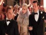 'The Great Gatsby' Gets 3D Makeover