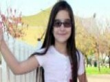 12-year-old Calif. Boy Charged With Killing Sister