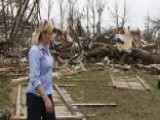 Okla. Gov. Fallin: We're Strong And We'll Rebuild