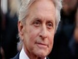 Michael Douglas Sparks Debate Over Oral Cancer, STD Link