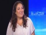 'Supernanny' Takes On Allergies