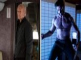 'Red 2' Or 'Wolverine': Which Movie Is Worth Seeing?