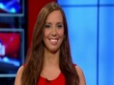 Sydney Leathers Talks Anthony Weiner Scandal