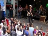 After The Show Show: Justin Moore