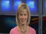 Best Of Gretchen Carlson On 'Fox & Friends'