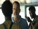 'Captain Phillips' More Intense Than 'Gravity?'