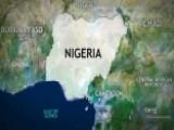 Pirates Kidnap US Sailors Off Nigerian Coastline