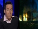 Gutfeld: Benghazi Is Textbook Lesson On Instruments Of Bias