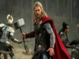 'Thor,' McConaughey Worth Your Box Office Bucks?