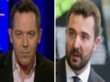 Gutfeld: Are You A Jerk If You Oppose ObamaCare?