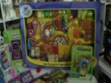 Trouble In Toyland: Hazardous Toys For Kids
