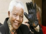 Beyond The Dream: Nelson Mandela
