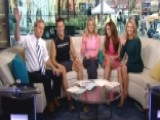 After The Show Show: Tony Horton