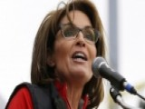 Bias Bash: Why Is The Media So Focused On Sarah Palin?
