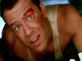 'Red Eye' Debate 2013: Is 'Die Hard' A Christmas Movie?