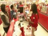 Target To Drop Part-time Employees From Health Care Plans