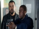 'Ride Along' Worth Your Box Office Bucks?