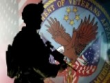 Veterans Benefits Lag Behind Food Stamp Payments