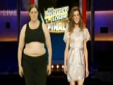 'The Biggest Loser' Winner Sparks Major Controversy