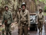 'Monuments Men,' 'Lego Movie' Worth Your Box Office Bucks?