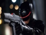 'Robocop' Reboot Worth Your Box Office Bucks?