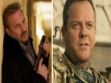 '3 Days To Kill,' 'Pompeii' Worth Your Box Office Bucks?