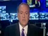 Gov. Huckabee On The Persistent Threat Of Iran To Israel