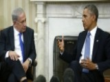 Bias Bash: Is The White House Standing With Israel?