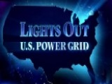 New Report Highlights Dangers To US Power Grid