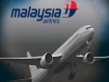 Greta: Malaysian Airlines, Our Gov't Have Explaining To Do