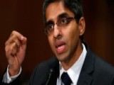 Obama Pick For Surgeon General Bad Medicine For Gun Rights