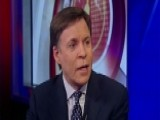 Could Bob Costas Leave The Field?