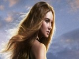'Divergent' Stars On Bringing Book To Big Screen