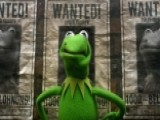 'Muppets,' 'Divergent' Worth Your Box Office Bucks?