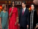 Greta: Michelle Obama Should Give Interviews On China Trip