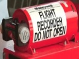 Flight 370 Mystery: Race Against Time For Black Box