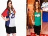'Biggest Loser' Gains Weight