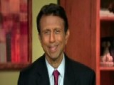 Gov. Jindal Outlines ObamaCare Alternative