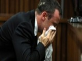 Judge To Consider Motive In Pistorius Murder Case