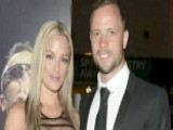 Jealousy A Motive In Pistorius Murder Trial?