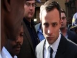 Pistorius Explains State Of Mind In Emotional Testimony